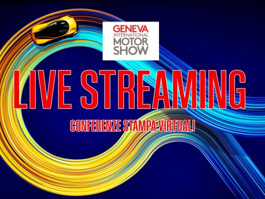 conferenze-stampa-virtuali-salone-ginevra-2020
