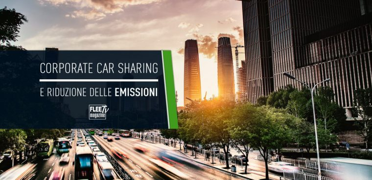 corporate-car-sharing-riduzione-emissioni