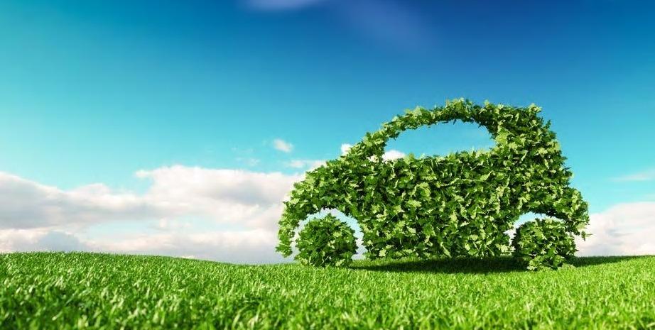 contenimento CO2