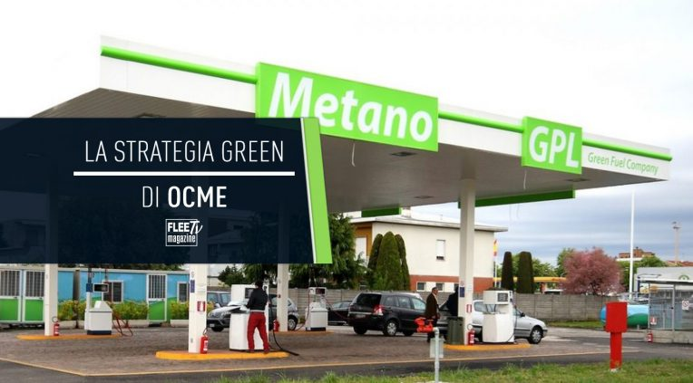 ocme-strategia-green