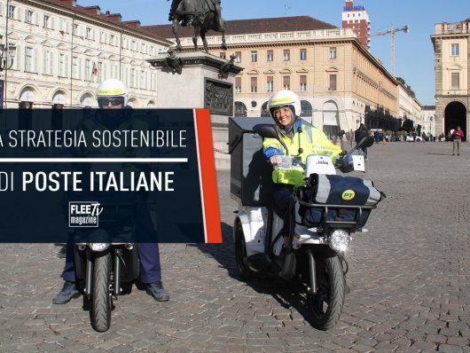 strategia-sostenibile-poste-italiane