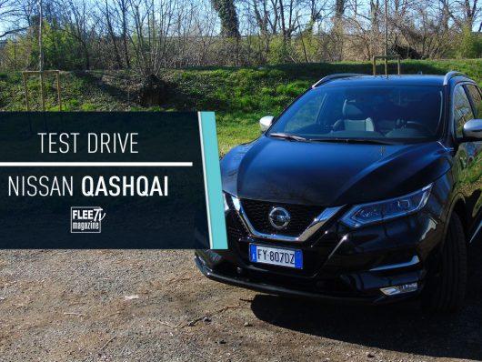test-drive-nissan-qashqai-turbodiesel