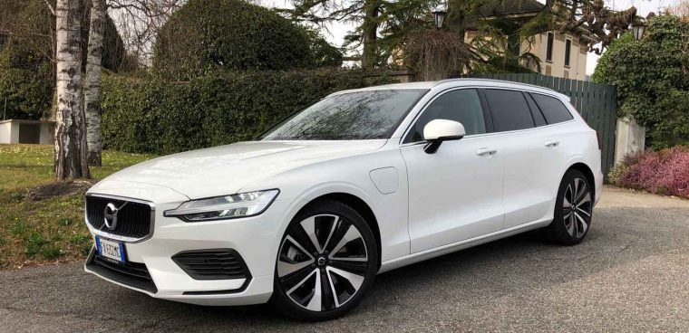 test-drive-volvo-v60-t6-twin-engine