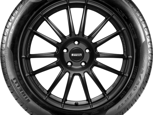 Pirelli Cinturato P7 2009