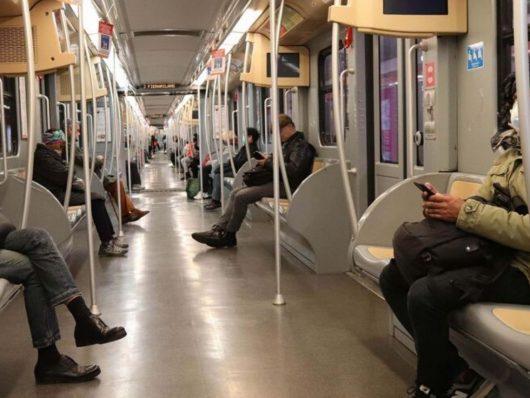 Coronavirus mezzi pubblici Milano Atm rimborso abbonamenti