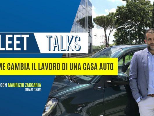 Cover-Fleet-Talks-maurizio-zaccaria-smart
