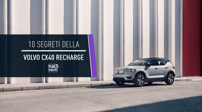 Volvo-CX40-Recharge_Cover