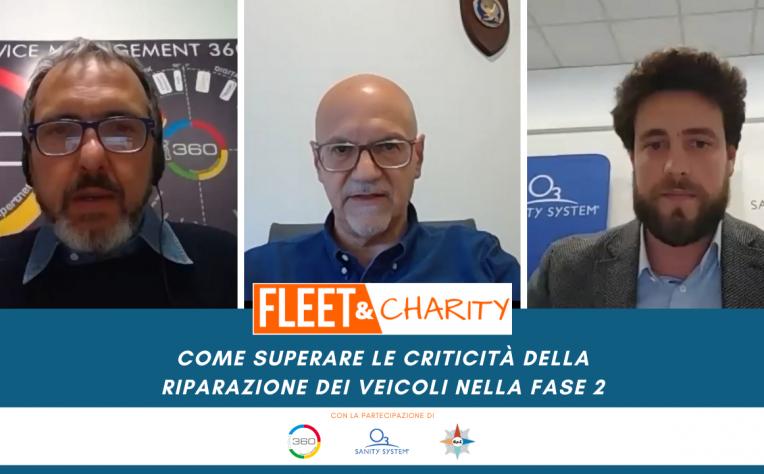 cover-fleet-charity-come-superare-criticita-riparazione-fase-2
