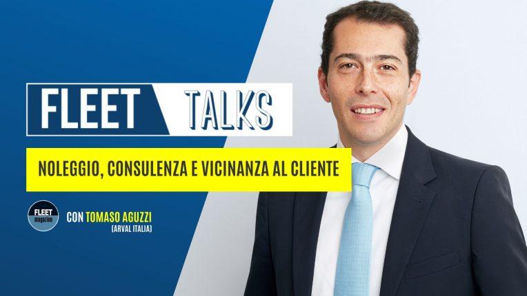 cover-fleet-talks-aguzzi