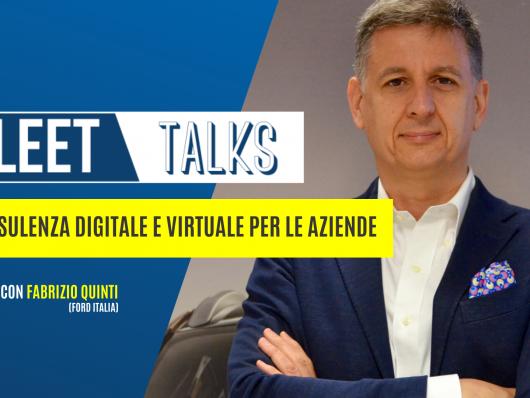 cover-fleet-talks-fabrizio-quinti