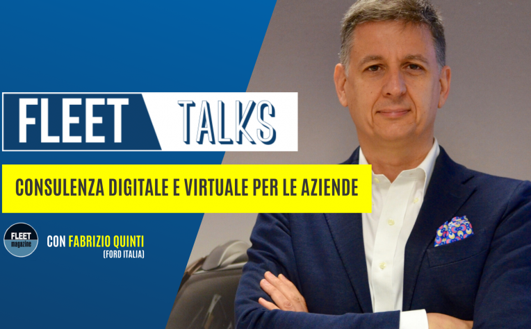 cover-fleet-talks-fabrizio-quinti