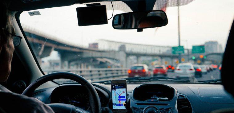 app per automobilisti