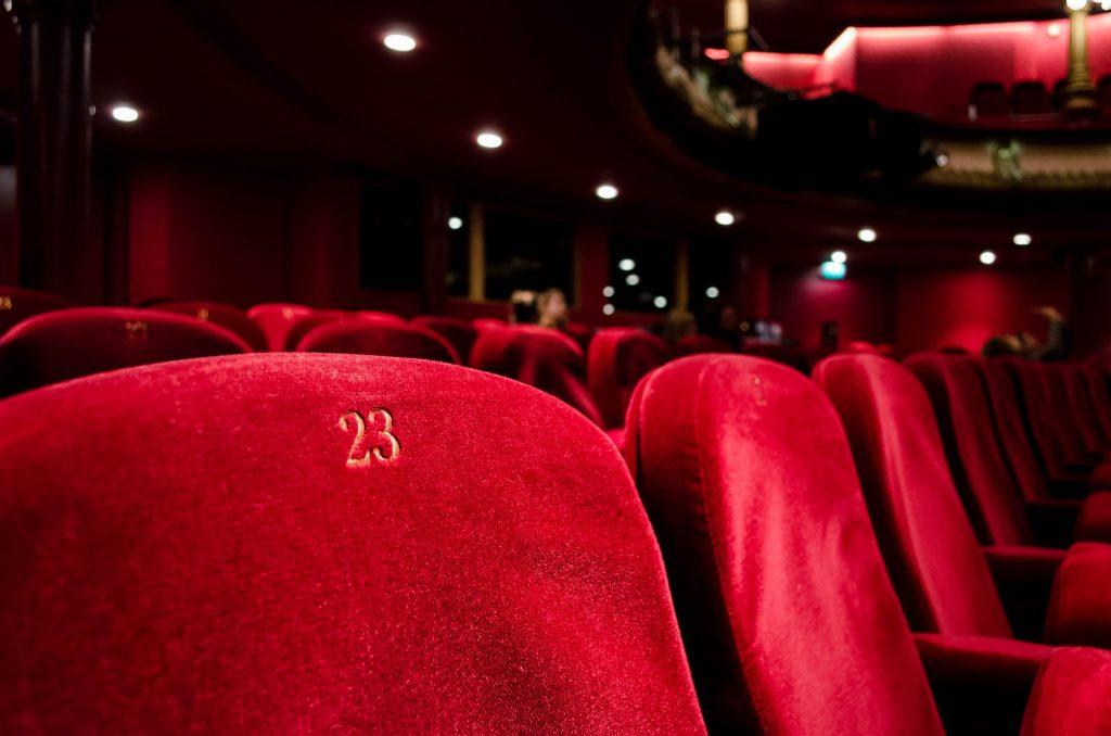 fase-2-cinema