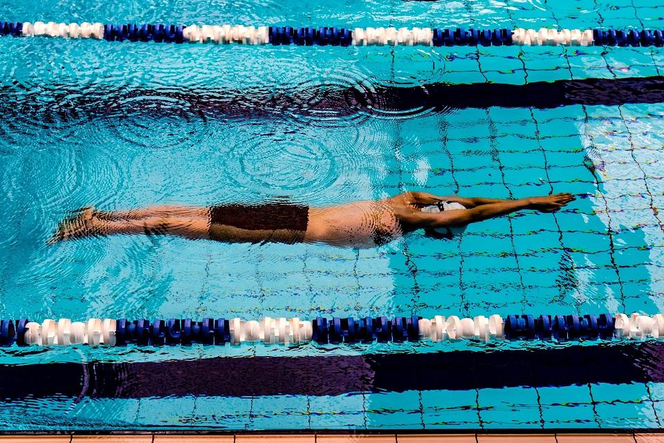fase-2-piscina