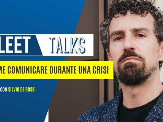 fleet-talks-1-silvio-de-rossi