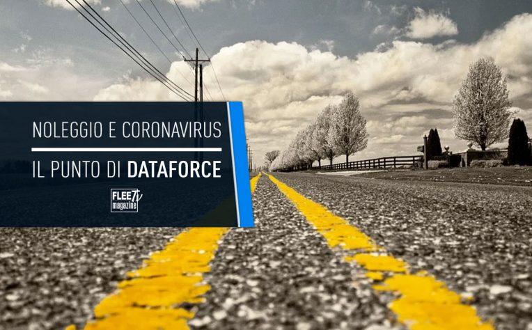 noleggio-coronavirus-punto-dataforce