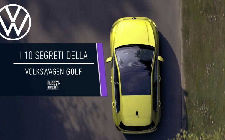 10segreti-golf-cover