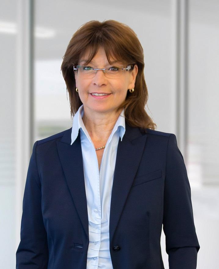 Anna Biesenthal CarGarantie