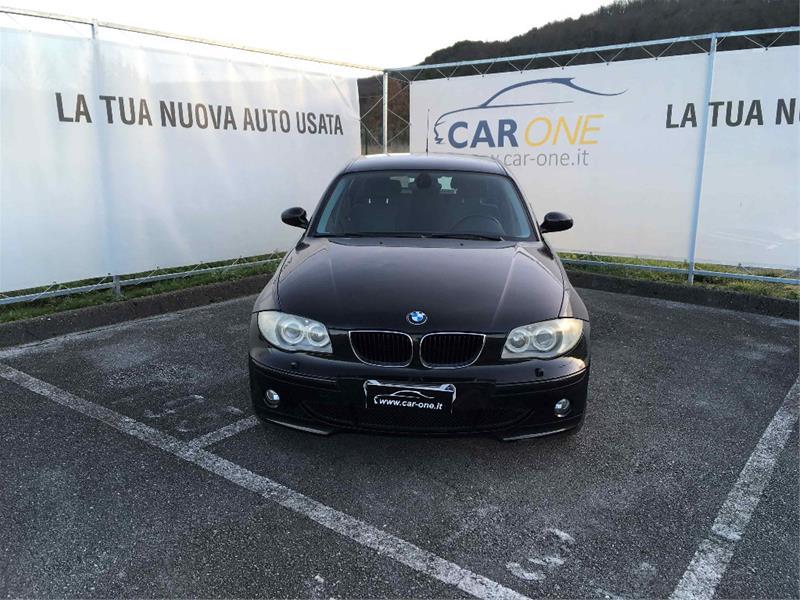 BMW-Group-Usato-store-auto