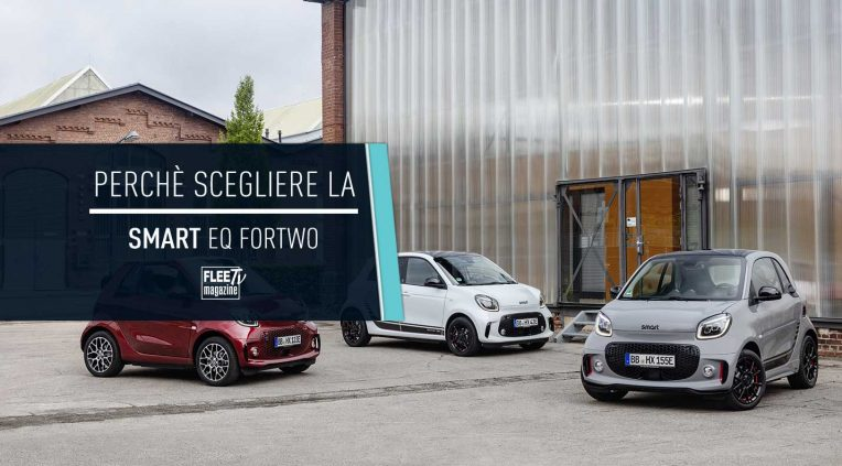 Smart-EQ-Fortwo-cover
