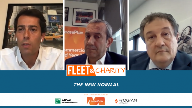 cover-fleet-charity-the-new-normal