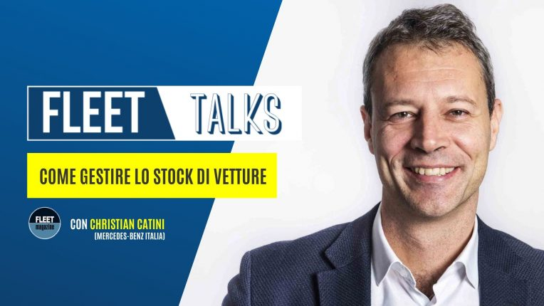 cover-fleet-talks-christian-catini-mercedes