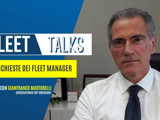 cover-fleet-talks-martorelli-top-thousand