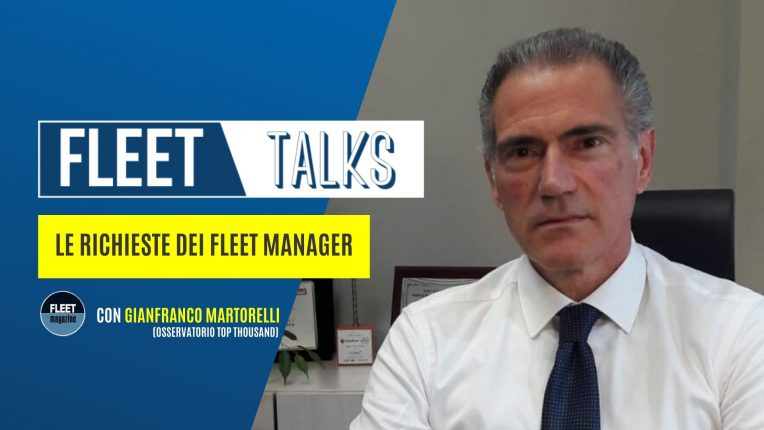 cover-fleet-talks-martorelli-top-thousand