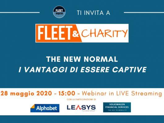 cover-webinar-fleet-charity-new-normal-28-maggio