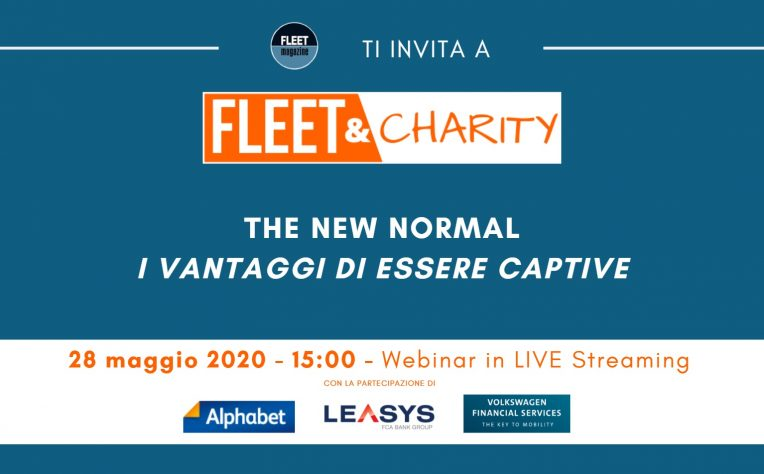 cover-webinar-fleet-charity-new-normal-28-maggio