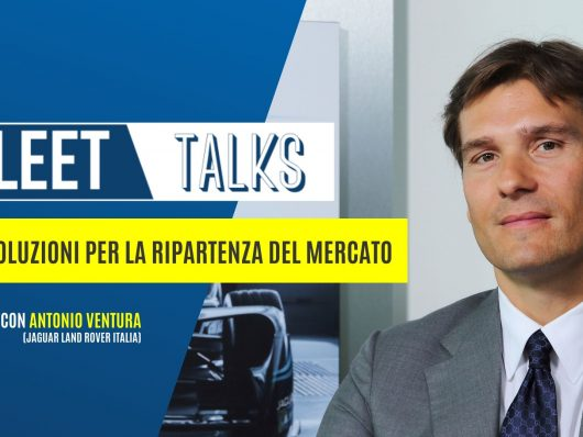 mercato-auto-soluzioni-Antonio-Ventura-Jaguar-Land-Rover