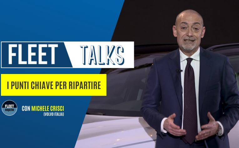 michele-crisci-fleet-talks-volvo