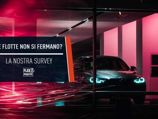cover-survey