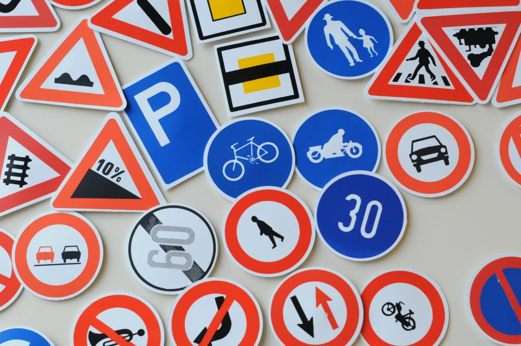 nuove regole esami di guida