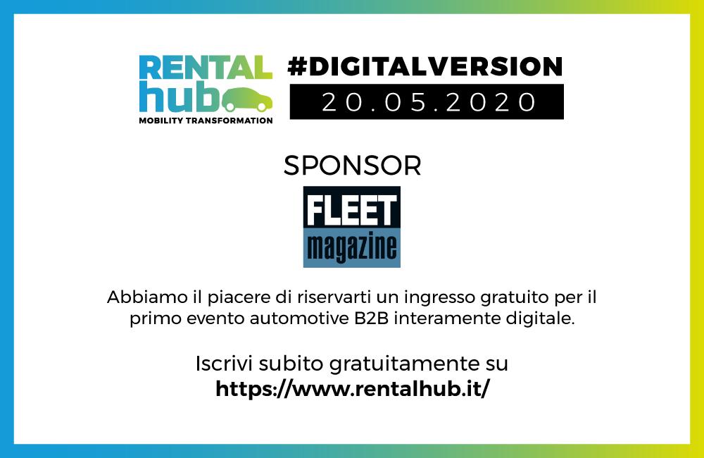 rentalhub-digital-version-fleet-magazine-sponsor