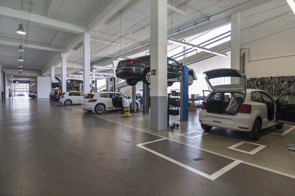 sindacati-automotive-appello-istituzioni-officina