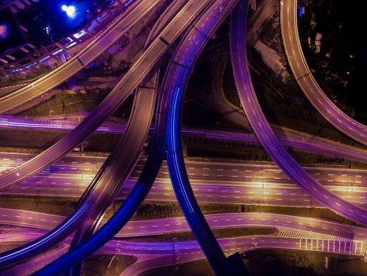 techstars smart mobility accelerator