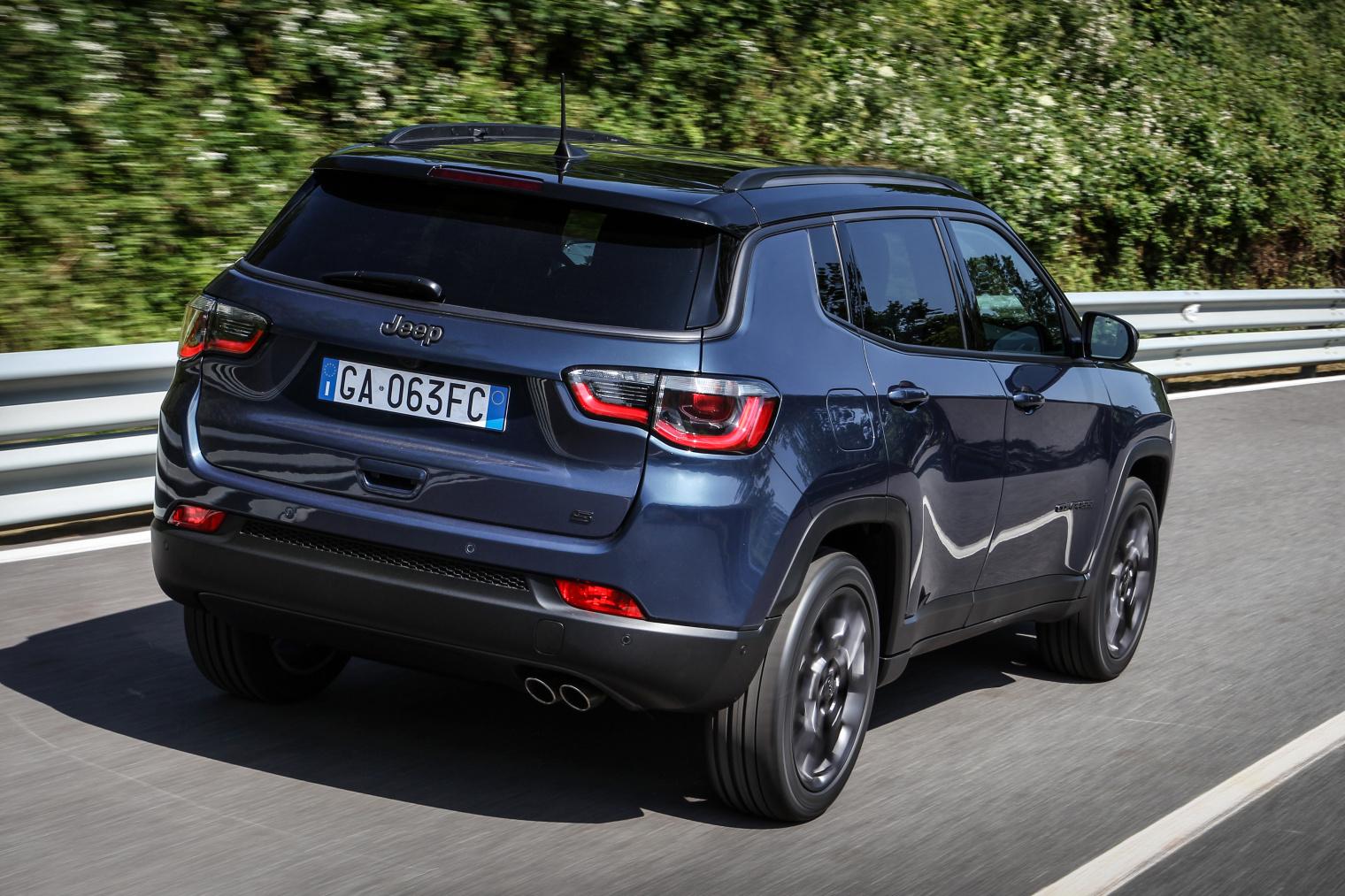 Nuova Fiat Uno, possibile debutto nel 2022: ecco come