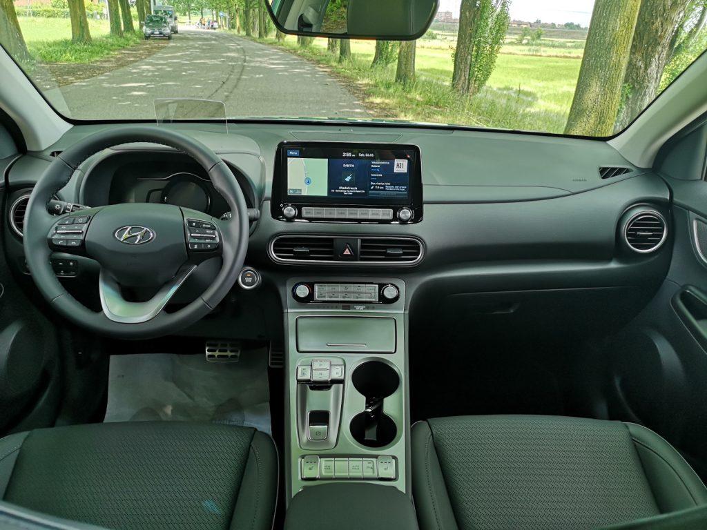 HyundaiKonaPlancia
