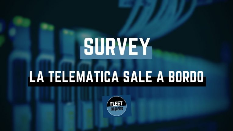 La telematica sale a bordo-survey-cover