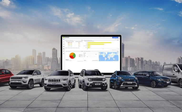Targa-Telematics-FCA-My-Fleet-Manager
