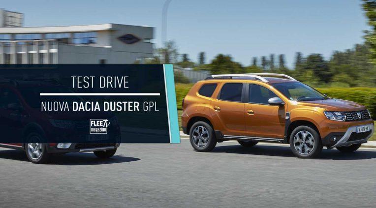 TestDrive_DaciaDuster_cover