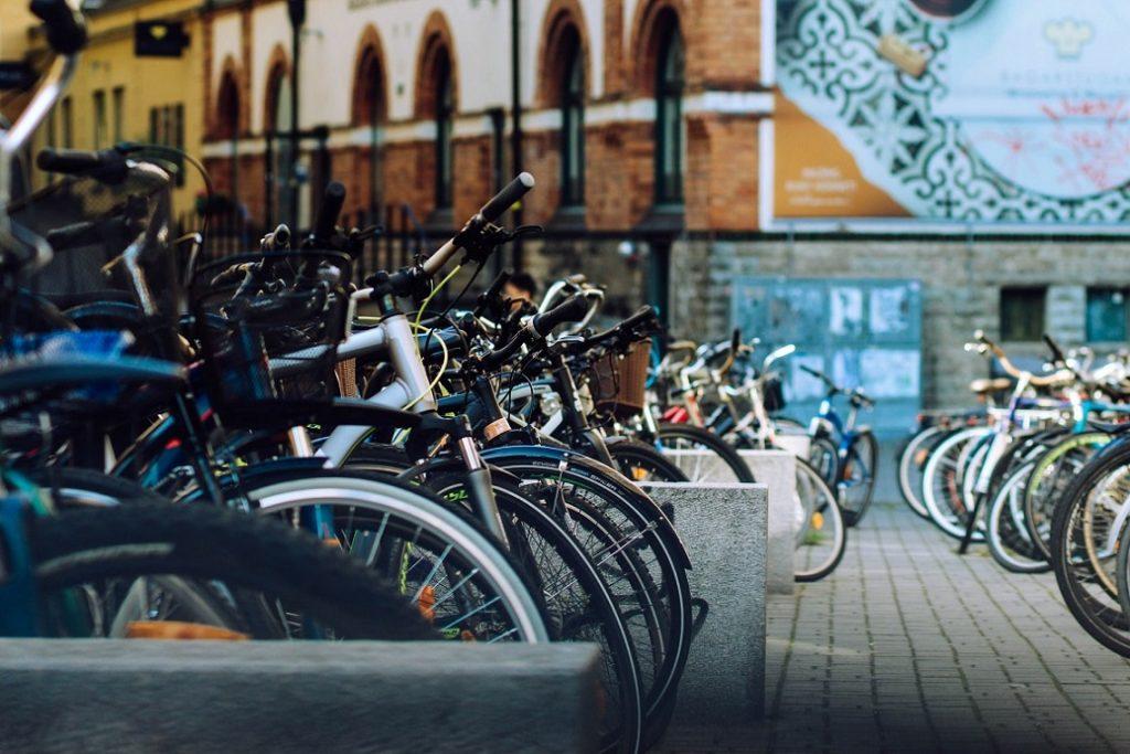 biciclette online