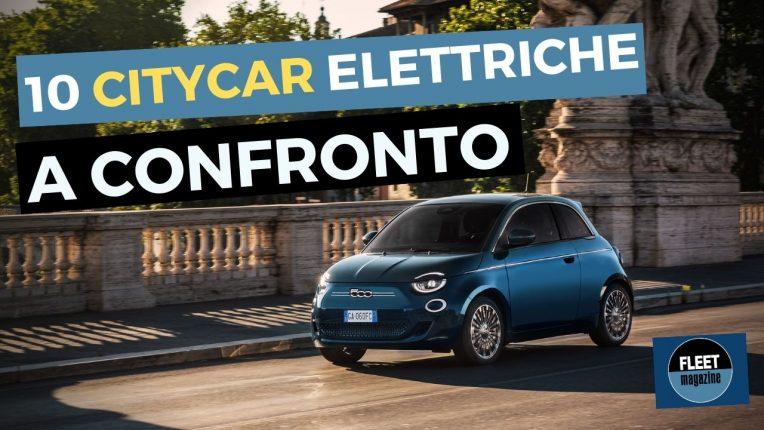 cover-10-citycar-elettriche-confronto