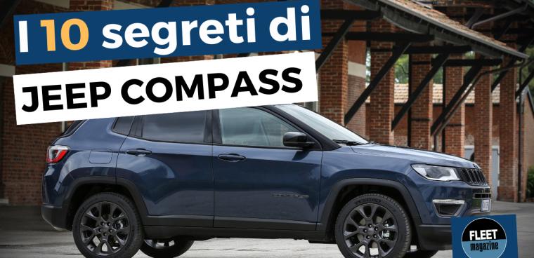 cover-10-segreti-jeep-compass