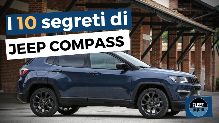 cover-10-segreti-jeep-compass