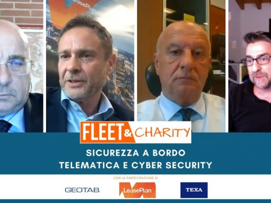 cover-fleet-charity-telematica-cyber-security