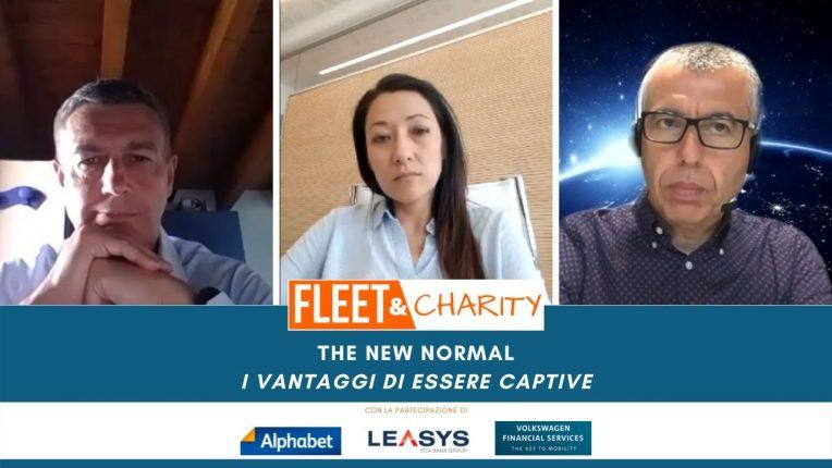 cover-fleet-charity-vantaggi-noleggio-captive