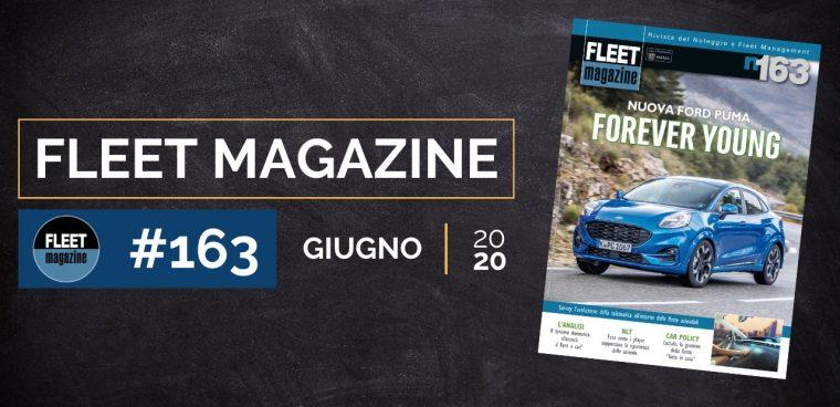 cover-fleet-magazine-163-video