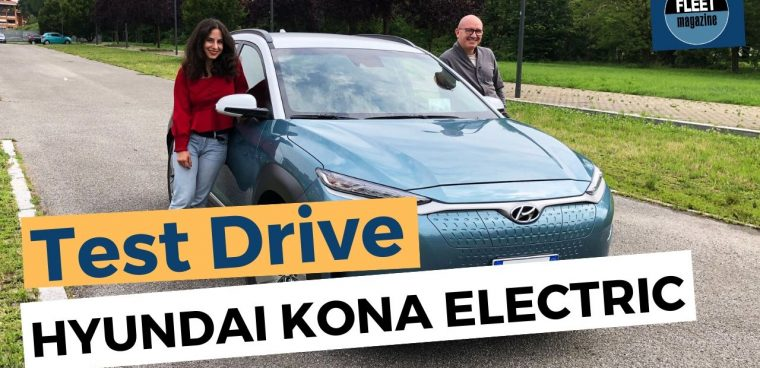 cover-test-drive-hyundai-kona-electric